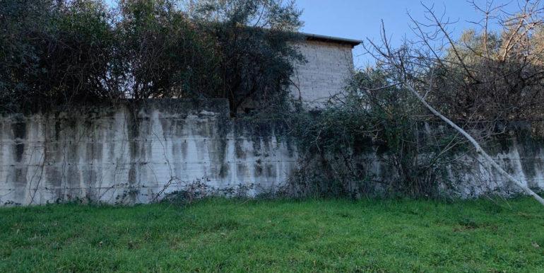 casale-con-terreno-vendesi-prossedi-latina-lepinia-immobiliare-supino-frosinone-82-copia