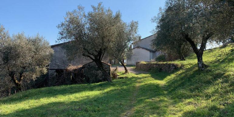casale-con-terreno-vendesi-prossedi-latina-lepinia-immobiliare-supino-frosinone-84-copia