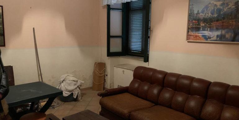 casaletto-patrica-frosinone-vendesi-lepinia-immobiliare-12