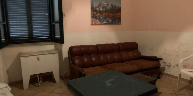 casaletto-patrica-frosinone-vendesi-lepinia-immobiliare-16