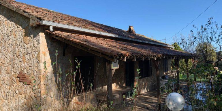 casaletto-patrica-frosinone-vendesi-lepinia-immobiliare-20
