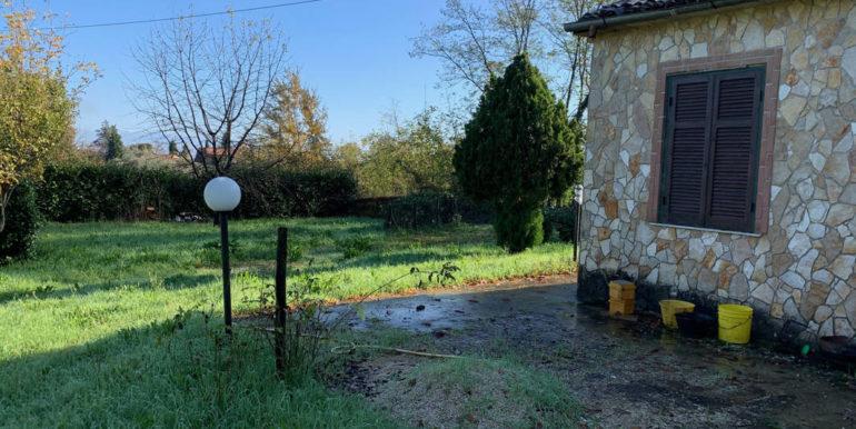 casaletto-patrica-frosinone-vendesi-lepinia-immobiliare-3