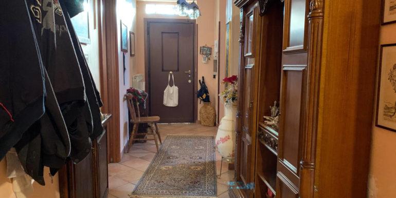 villa-con-terreno-e-magazzino-vendesi-supino-frosinone-lepinia-immobiliare-euro-250000-tel-0775226292-40