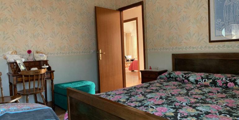 villa-con-terreno-e-magazzino-vendesi-supino-frosinone-lepinia-immobiliare-euro-250000-tel-0775226292-50