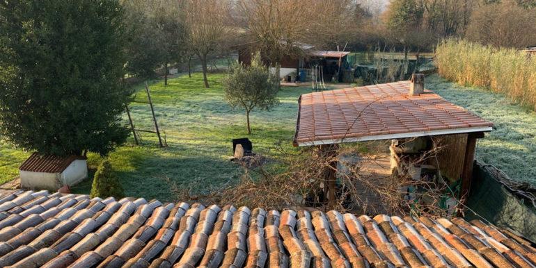 villa-con-terreno-e-magazzino-vendesi-supino-frosinone-lepinia-immobiliare-euro-250000-tel-0775226292-51