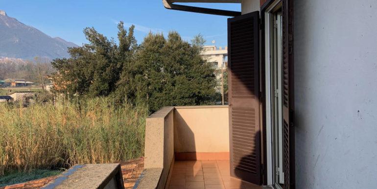 villa-con-terreno-e-magazzino-vendesi-supino-frosinone-lepinia-immobiliare-euro-250000-tel-0775226292-53