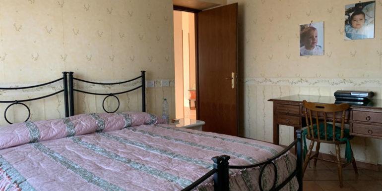 villa-con-terreno-e-magazzino-vendesi-supino-frosinone-lepinia-immobiliare-euro-250000-tel-0775226292-56