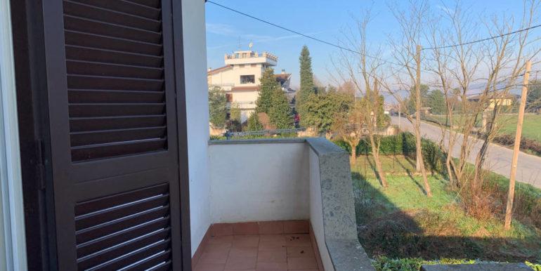 villa-con-terreno-e-magazzino-vendesi-supino-frosinone-lepinia-immobiliare-euro-250000-tel-0775226292-58