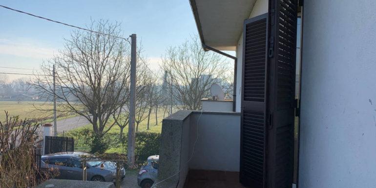 villa-con-terreno-e-magazzino-vendesi-supino-frosinone-lepinia-immobiliare-euro-250000-tel-0775226292-59