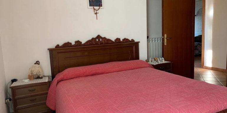villa-con-terreno-e-magazzino-vendesi-supino-frosinone-lepinia-immobiliare-euro-250000-tel-0775226292-64