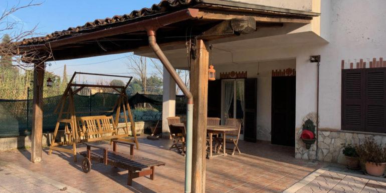 villa-con-terreno-e-magazzino-vendesi-supino-frosinone-lepinia-immobiliare-euro-250000-tel-0775226292-71