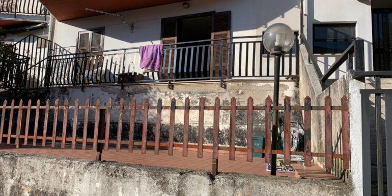 appartamento-indipendente-vendesi-alatri-colleprata-lepinia-immobiliare-1