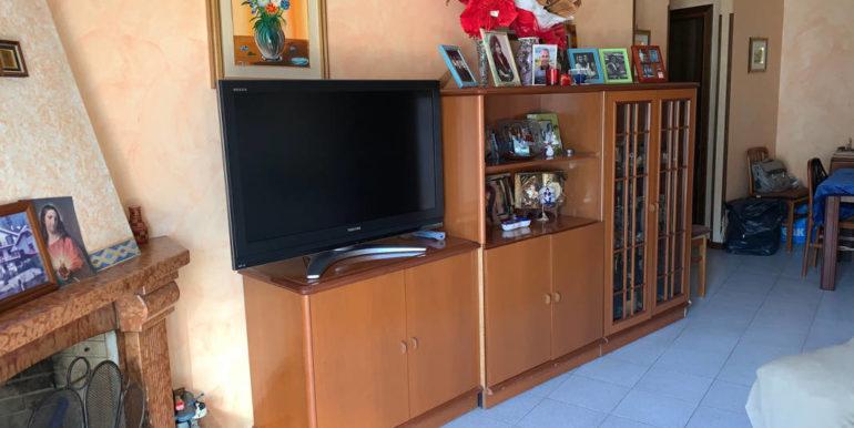 appartamento-indipendente-vendesi-alatri-colleprata-lepinia-immobiliare-21