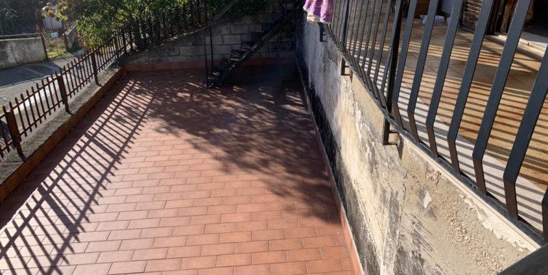 appartamento-indipendente-vendesi-alatri-colleprata-lepinia-immobiliare-25