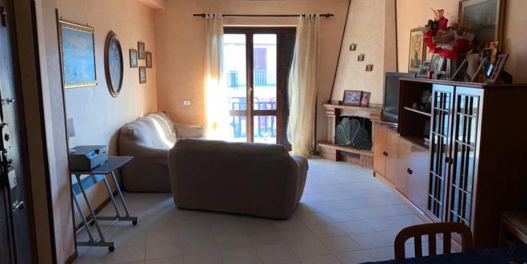 appartamento-indipendente-vendesi-alatri-colleprata-lepinia-immobiliare-26