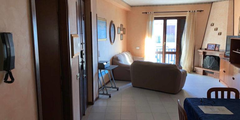 appartamento-indipendente-vendesi-alatri-colleprata-lepinia-immobiliare-27
