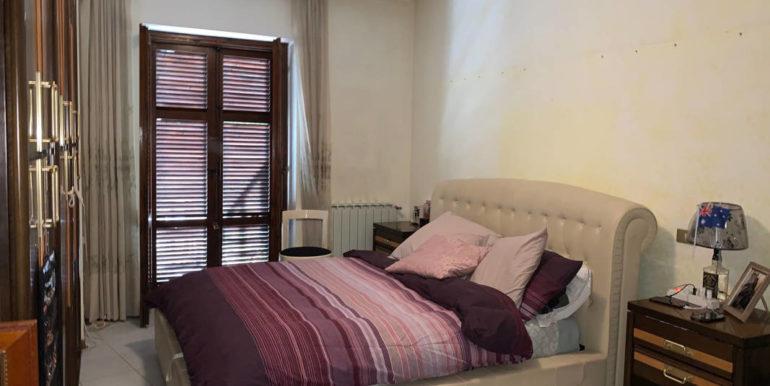 appartamento-indipendente-vendesi-alatri-colleprata-lepinia-immobiliare-29