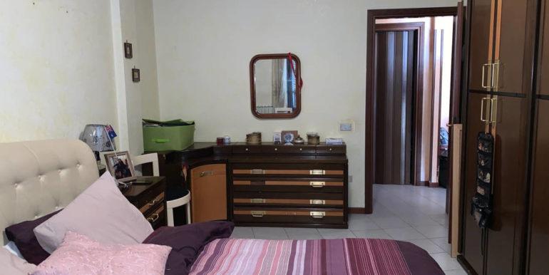 appartamento-indipendente-vendesi-alatri-colleprata-lepinia-immobiliare-30