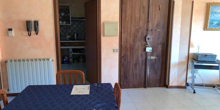 appartamento-indipendente-vendesi-alatri-colleprata-lepinia-immobiliare-34