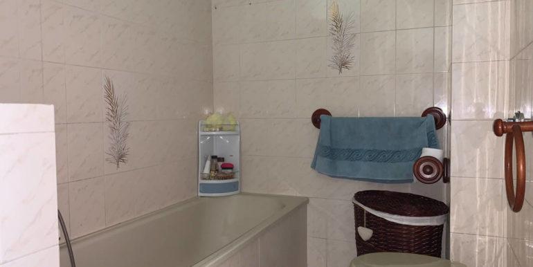 appartamento-indipendente-vendesi-alatri-colleprata-lepinia-immobiliare-35
