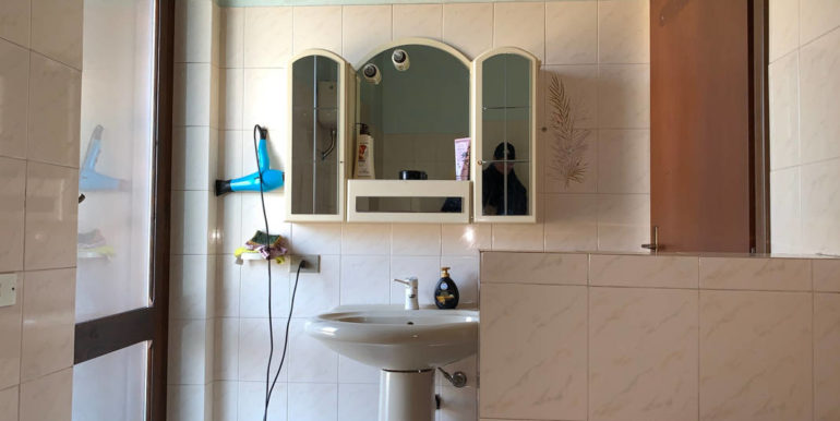 appartamento-indipendente-vendesi-alatri-colleprata-lepinia-immobiliare-36