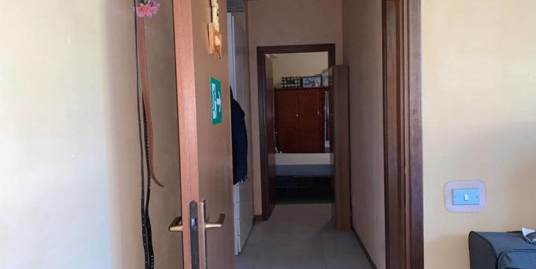 appartamento-indipendente-vendesi-alatri-colleprata-lepinia-immobiliare-38
