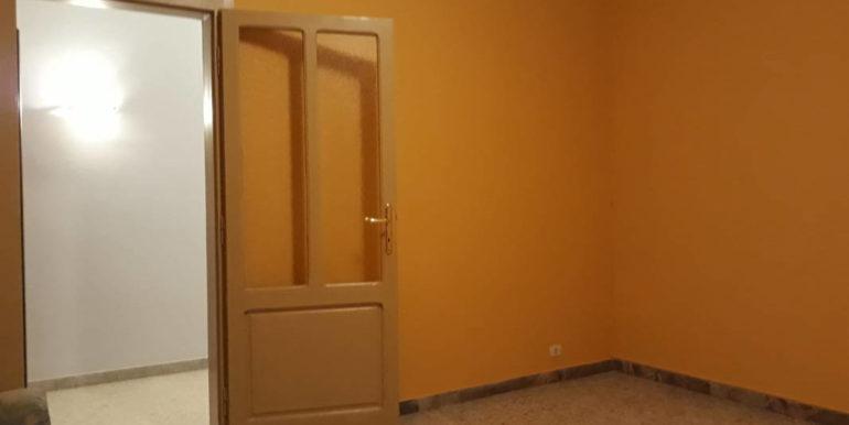 appartamento-vendesi-frosinone-viale-napoli-lepinia-immobiliare-10