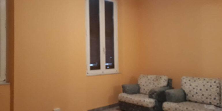 appartamento-vendesi-frosinone-viale-napoli-lepinia-immobiliare-11