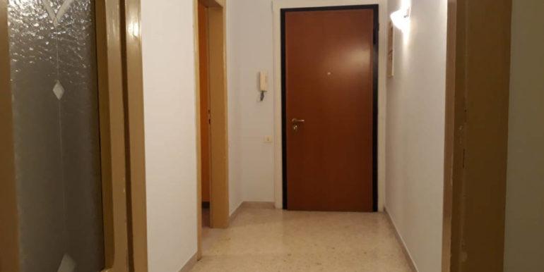 appartamento-vendesi-frosinone-viale-napoli-lepinia-immobiliare-12