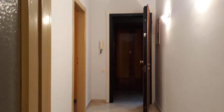 appartamento-vendesi-frosinone-viale-napoli-lepinia-immobiliare-13