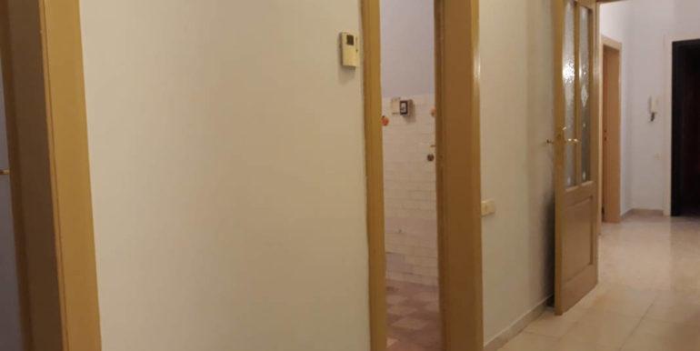 appartamento-vendesi-frosinone-viale-napoli-lepinia-immobiliare-14