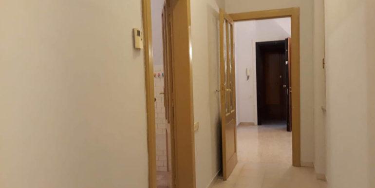 appartamento-vendesi-frosinone-viale-napoli-lepinia-immobiliare-15