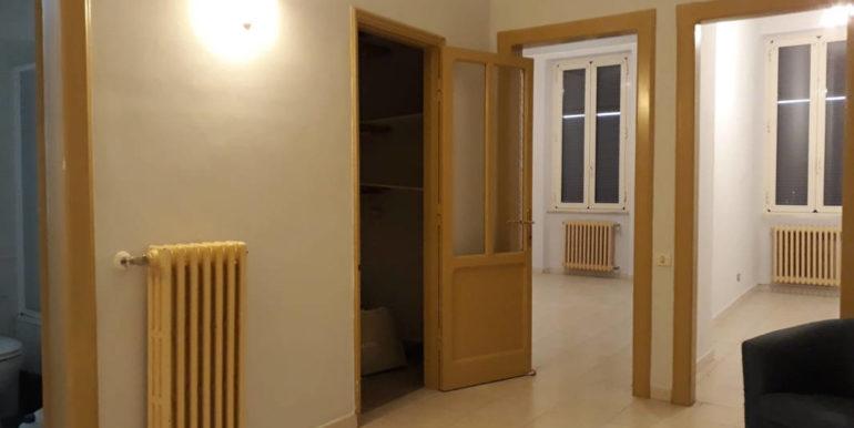 appartamento-vendesi-frosinone-viale-napoli-lepinia-immobiliare-16
