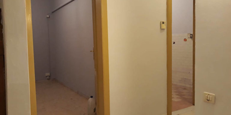 appartamento-vendesi-frosinone-viale-napoli-lepinia-immobiliare-17