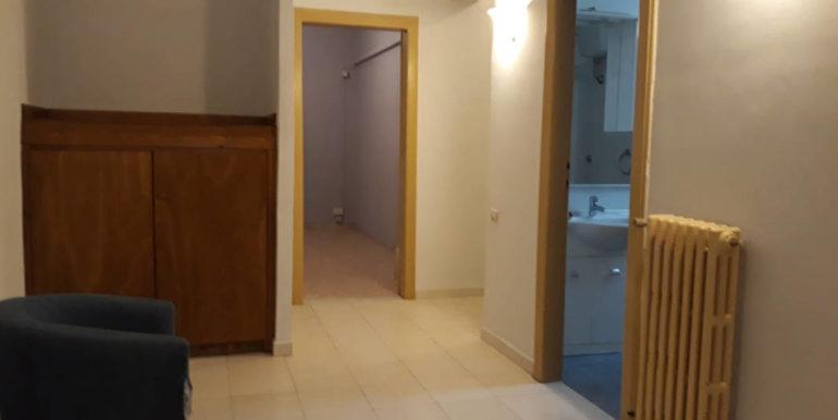 appartamento-vendesi-frosinone-viale-napoli-lepinia-immobiliare-18