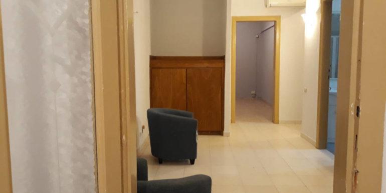 appartamento-vendesi-frosinone-viale-napoli-lepinia-immobiliare-19