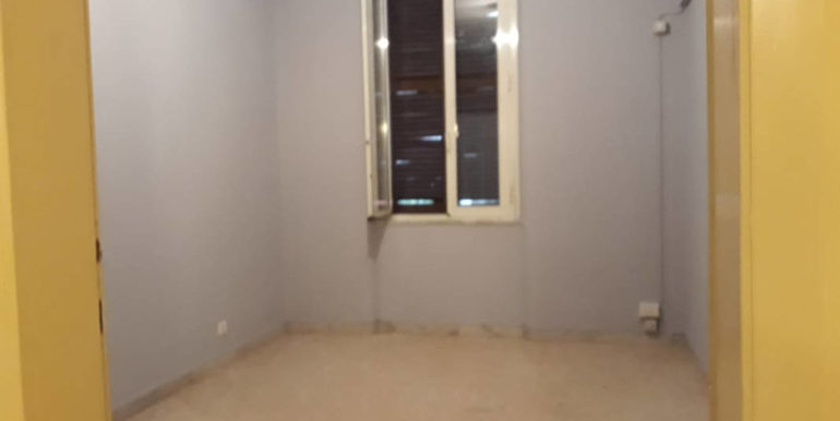 appartamento-vendesi-frosinone-viale-napoli-lepinia-immobiliare-2