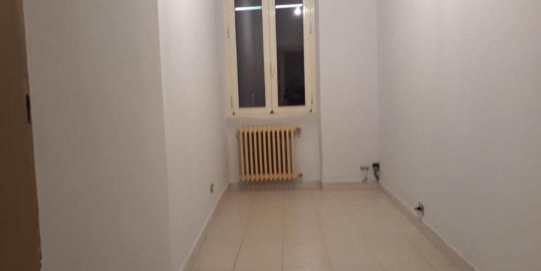 appartamento-vendesi-frosinone-viale-napoli-lepinia-immobiliare-21