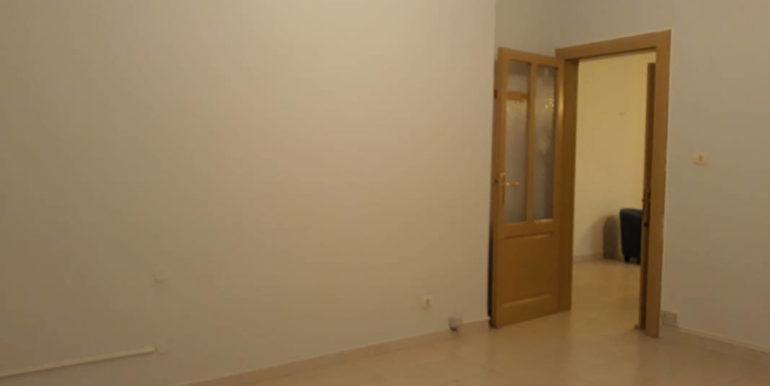 appartamento-vendesi-frosinone-viale-napoli-lepinia-immobiliare-23