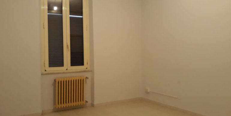 appartamento-vendesi-frosinone-viale-napoli-lepinia-immobiliare-24