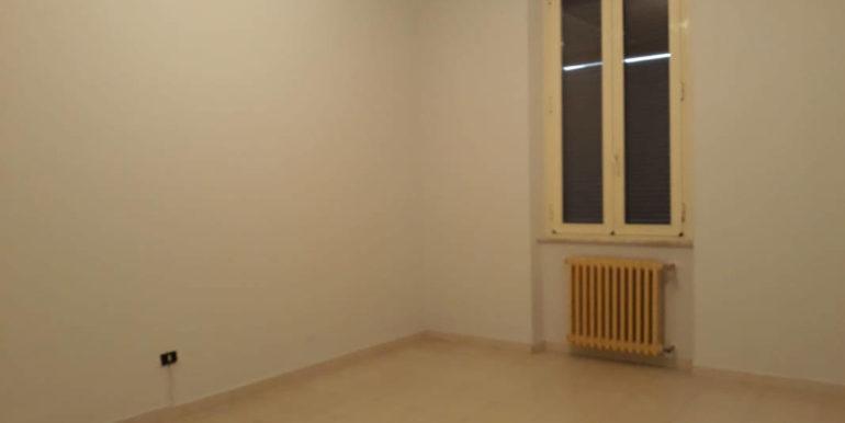 appartamento-vendesi-frosinone-viale-napoli-lepinia-immobiliare-25