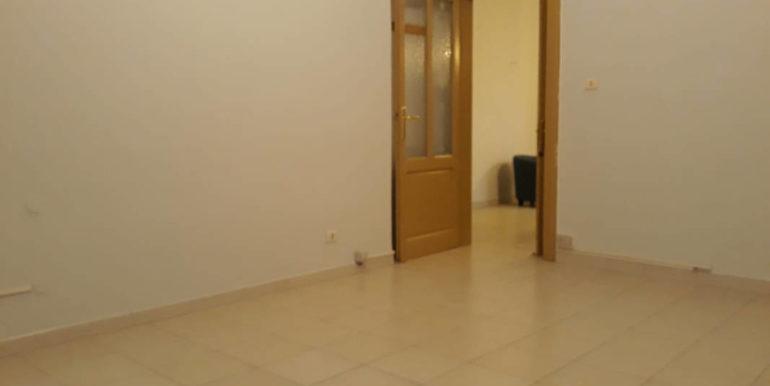 appartamento-vendesi-frosinone-viale-napoli-lepinia-immobiliare-26