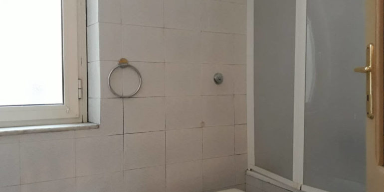 appartamento-vendesi-frosinone-viale-napoli-lepinia-immobiliare-29