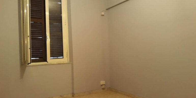 appartamento-vendesi-frosinone-viale-napoli-lepinia-immobiliare-3