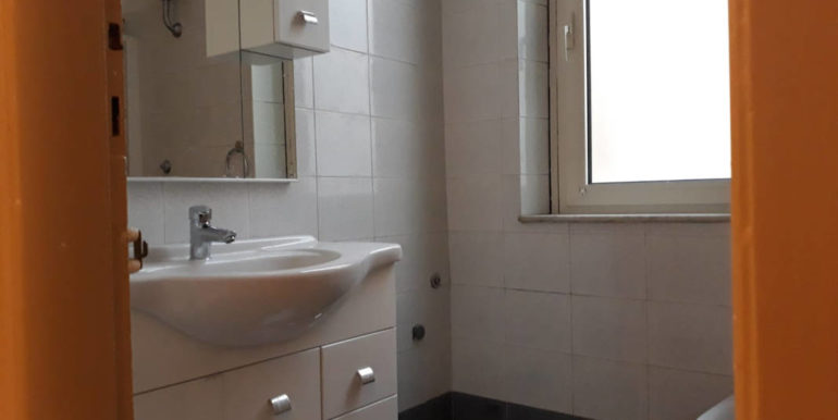 appartamento-vendesi-frosinone-viale-napoli-lepinia-immobiliare-30