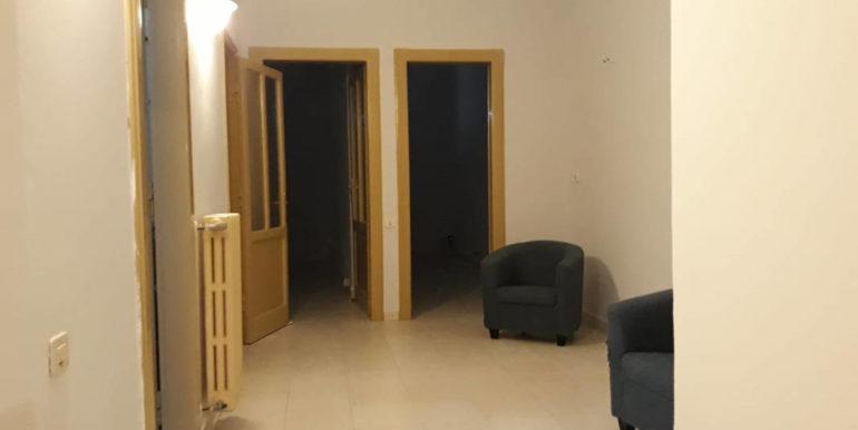 appartamento-vendesi-frosinone-viale-napoli-lepinia-immobiliare-31