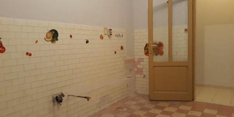 appartamento-vendesi-frosinone-viale-napoli-lepinia-immobiliare-4