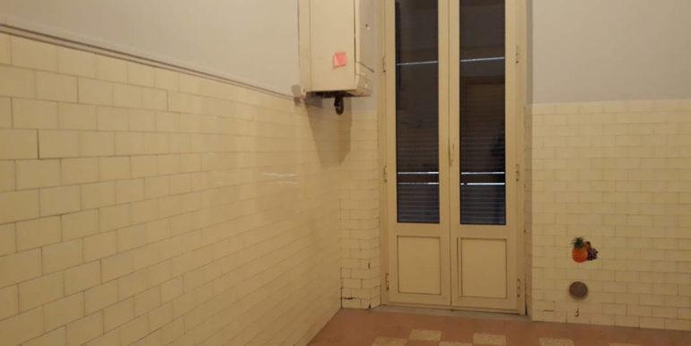 appartamento-vendesi-frosinone-viale-napoli-lepinia-immobiliare-5