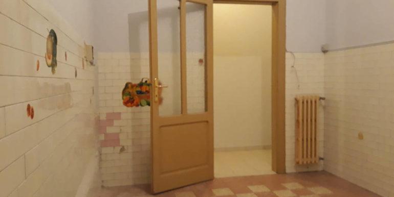 appartamento-vendesi-frosinone-viale-napoli-lepinia-immobiliare-6