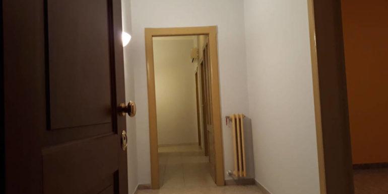 appartamento-vendesi-frosinone-viale-napoli-lepinia-immobiliare-7
